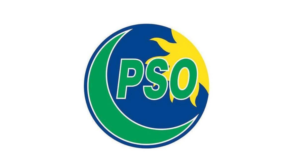 PSO launches e-procurement by SAP Ariba - Lahore Herald